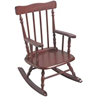Gift Mark Childrens 3700 Rocking Chair