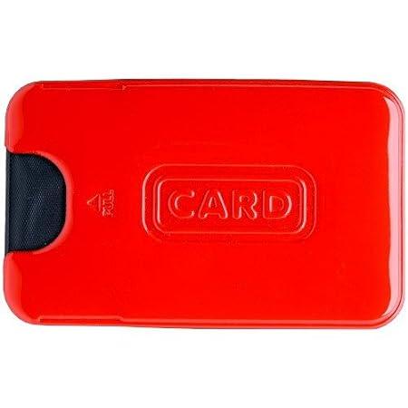 ALIFE Design - Viajes, Oyster, tarjeta de Crédito y tarjeta ...