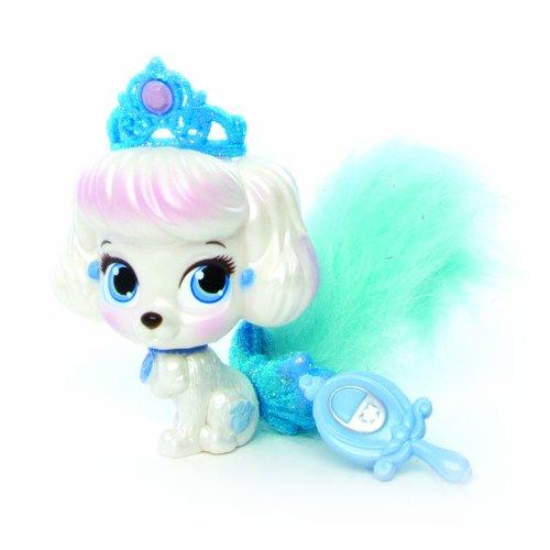 Disney Princess Palace Pets Furry Tail Friends
