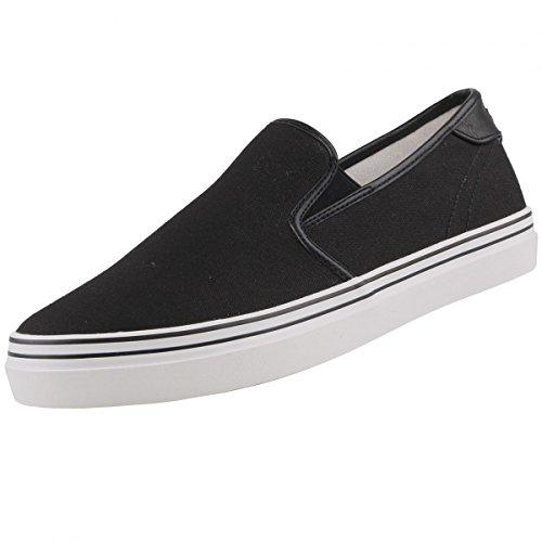 Tamaris - Pantofole Donna