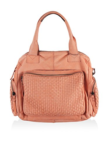 latico-leather-abbe-satchel-pink