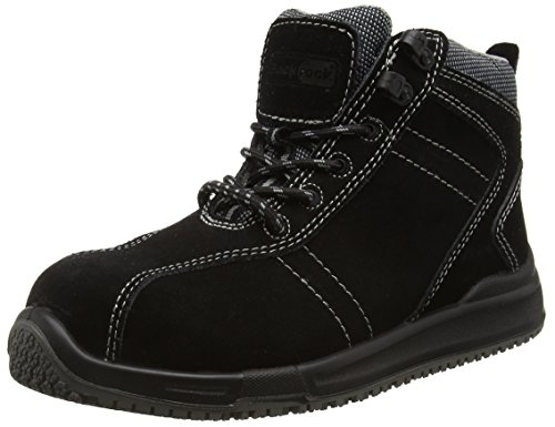 de Chaussures Blackrock de CF04 CF04 de s s Blackrock Chaussures Chaussures Blackrock Blackrock CF04 s wzFxOqg