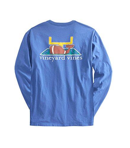 Buy vineyard vines whale shirt women