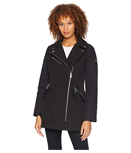 michael-michael-kors-womens-asymmetric-zip-front-softshell-m523496gz-black-large