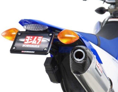 Yamaha Wr250R - 2