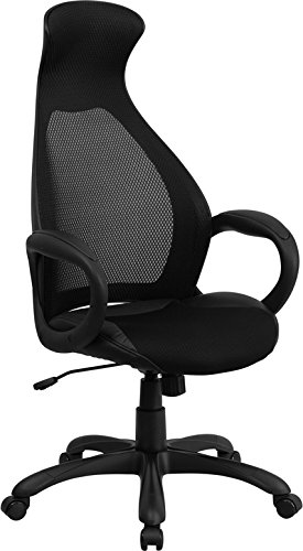 flash-furniture-high-back-mesh-executive-swivel-office-chair-black