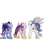 My Little Pony Princess Parade Doll