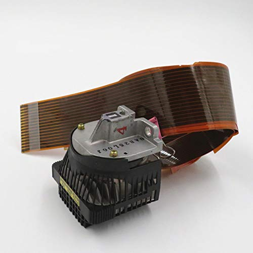 Printer Parts Secondhand&Original Print Head Yoton fit for dfx5000 DFX-5000 dot-Matrix Printer F415100000