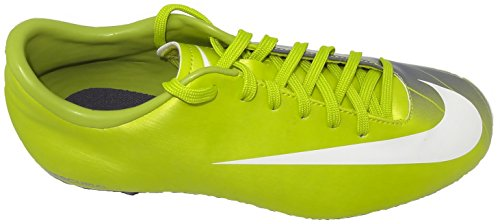 Fußballschuhe Nike Herren Herren Nike Nike Herren Fußballschuhe Herren Fußballschuhe Nike Fußballschuhe Nike Herren T11qEU