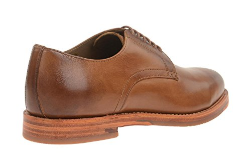 Gordon & Bros - Sandalias con cuña hombre , color Gris, talla 45 EU
