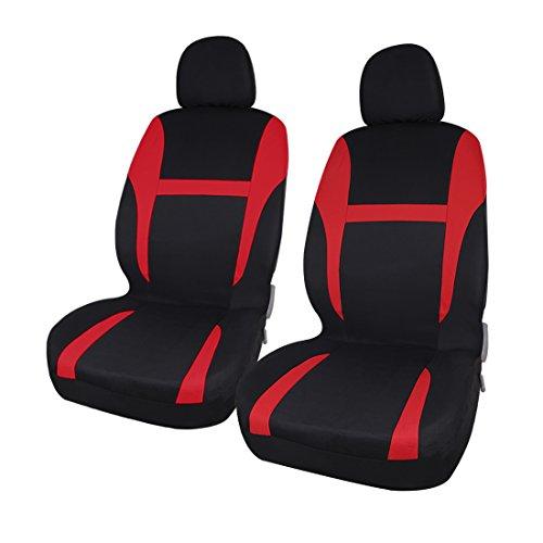 93 toyota corolla seat cover - 7