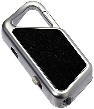 Asp Sapphire Usb With Black Aluminum Side Panel 1