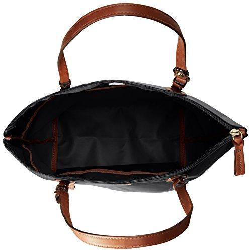 main Bag Sac schwarz schwarz 25 cm X à Bric's qPBIw