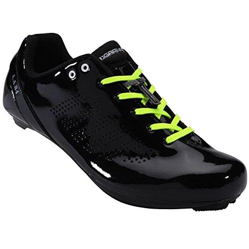 Louis Garneau L.A. 84 Road Shoes