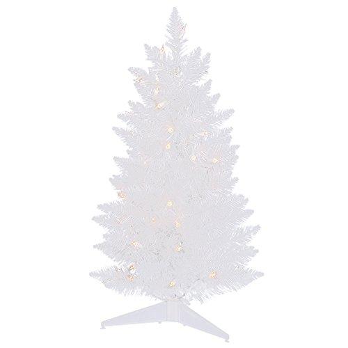 Vickerman A104032LED Christmas Trees, 30