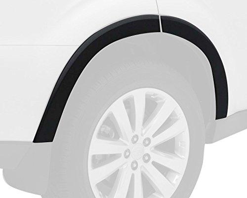 genuine-subaru-e201ssc000-wheel-arch-molding-kit