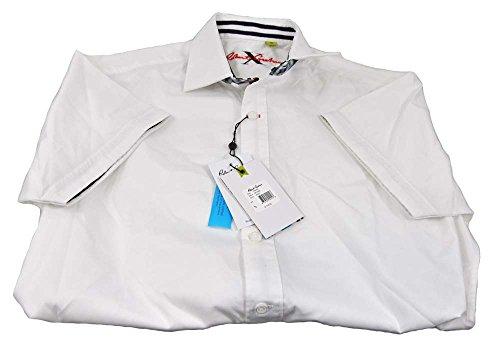 robert-graham-torino-tailored-fit-sport-white-medium-short-sleeve-shirt