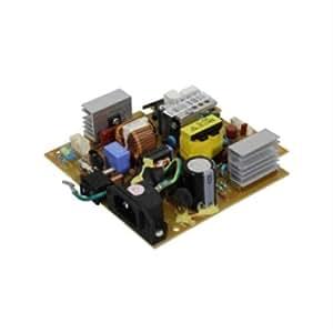 Samsung JC44-00102A pieza de repuesto de equipo de impresión - piezas de repuesto de equipos de impresión