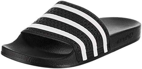 low priced 55b79 6b6f8 adidas-Originals-Adilette-Slide-Sandal