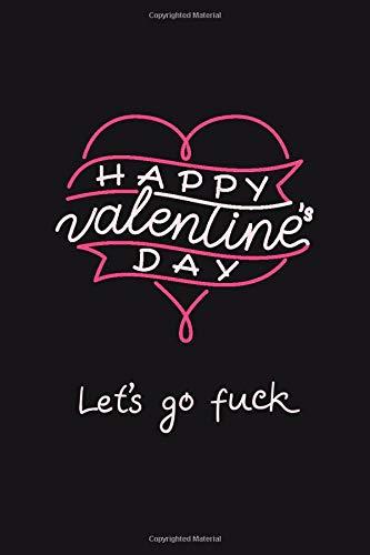 Layton Benton Valentines Day