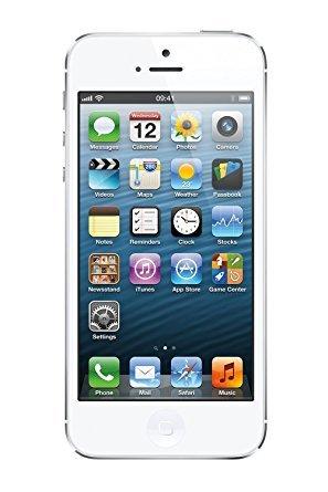 apple-iphone-5-white-16gb-gsm-unlocked