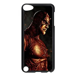 C-Y-F- Daredevil Phone Case For Ipod Touch 5 [Pattern-1]
