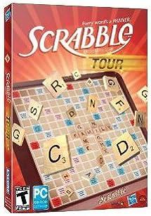 heyunrei - Scrabble plus full pc version foxy games keygen
