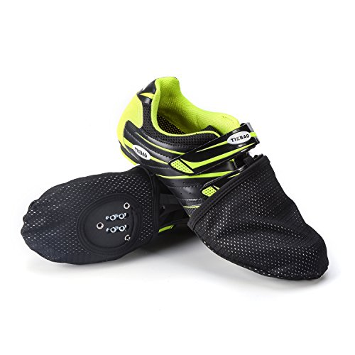 specialized cycling road shoes - 4