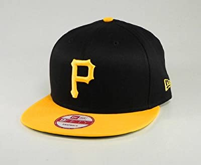 MLB mens 9Fifty