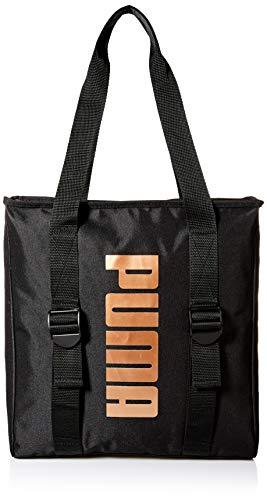 PUMA Gym Tote Bags
