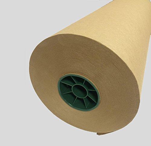 Kraft Masking Paper - 24