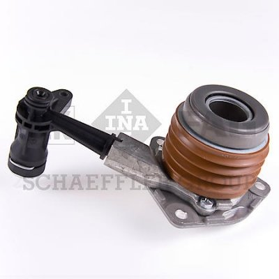 LuK LSC376 Clutch Slave Cylinder