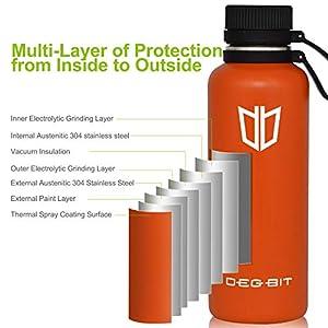 upc 742186989617 product image4