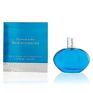 MEDITERRANEAN EAU DE PERFUME vapo 100 ml ORIGINAL