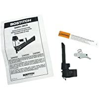 Metal-Connector Nailer Replacement Tip METAL CONNECTOR ATTACHMENT FOR N88RH-2 MCN & F33PT by BOSTITCH