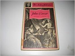 Book Julius Caesar