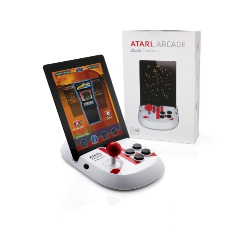 atari-arcade-for-ipad-duo-powered