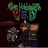 Warsaw Summer Jazz Day [CD+DVD]