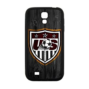 us soccer logo Phone Case for Samsung Galaxy S4 Case