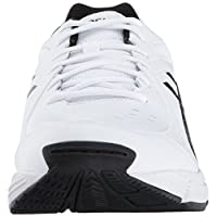 ASICS Gel 195 TR Cross Trainer - front