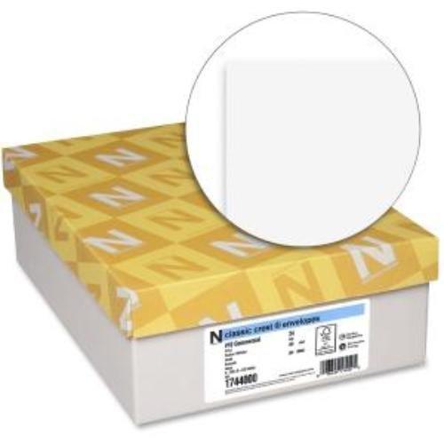 PM Company PM Perfection Receipt Paper (PMC05206)