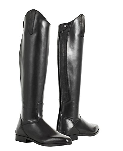 Boots Riding Riding Hickstead 38 38 Busse Busse Boots Hickstead Busse YUvwWHqt