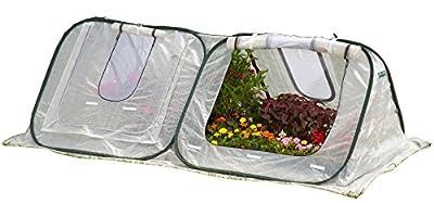 Flower House StarterHouse Seed Starter by FlowerHouse