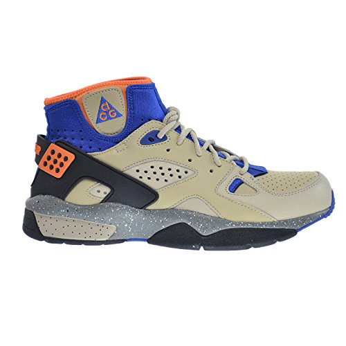 cheap sale footlocker finishline Nike MOWABB OG - 749492-281 - big sale sale online outlet in China clearance outlet store cheap sale explore QjjUILI3