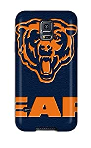 Beautifulcase Eyal Mastro's Shop chicagoears NFL Sports & Colleges MahtgfXEwPV newest Samsung Galaxy S5 case covers
