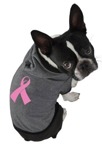 Dog T-shirts Black Retail - Ruff Ruff and Meow Doggie Tank Top, Big Brother, Black, Small