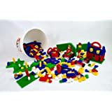Sticklebricks Super Set by Stickle Bricks