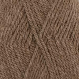 1.8 oz 109 Yards per Ball 65/% Wool and 35/% Alpaca Yarn for Knitting and Crocheting DK Weight Worsted 0206 Light Beige 3 or Light Drops Lima