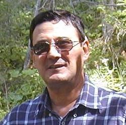 S. R. Piccoli