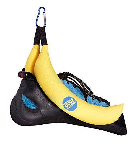 Boot Bananas Shoe Deodorisers